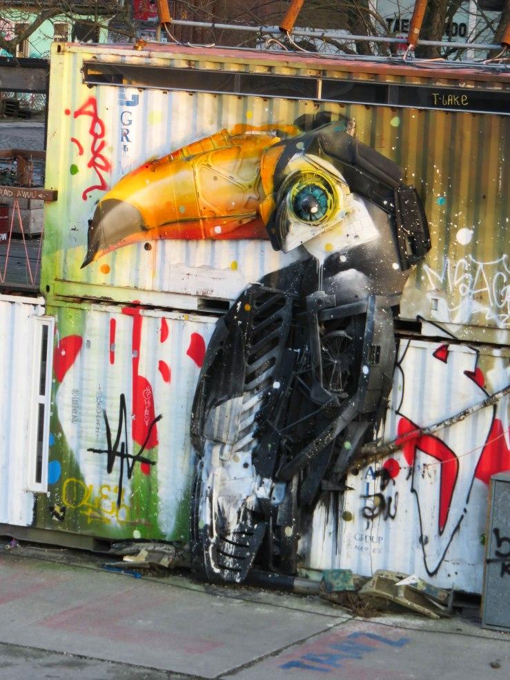 berlin-street-art-10