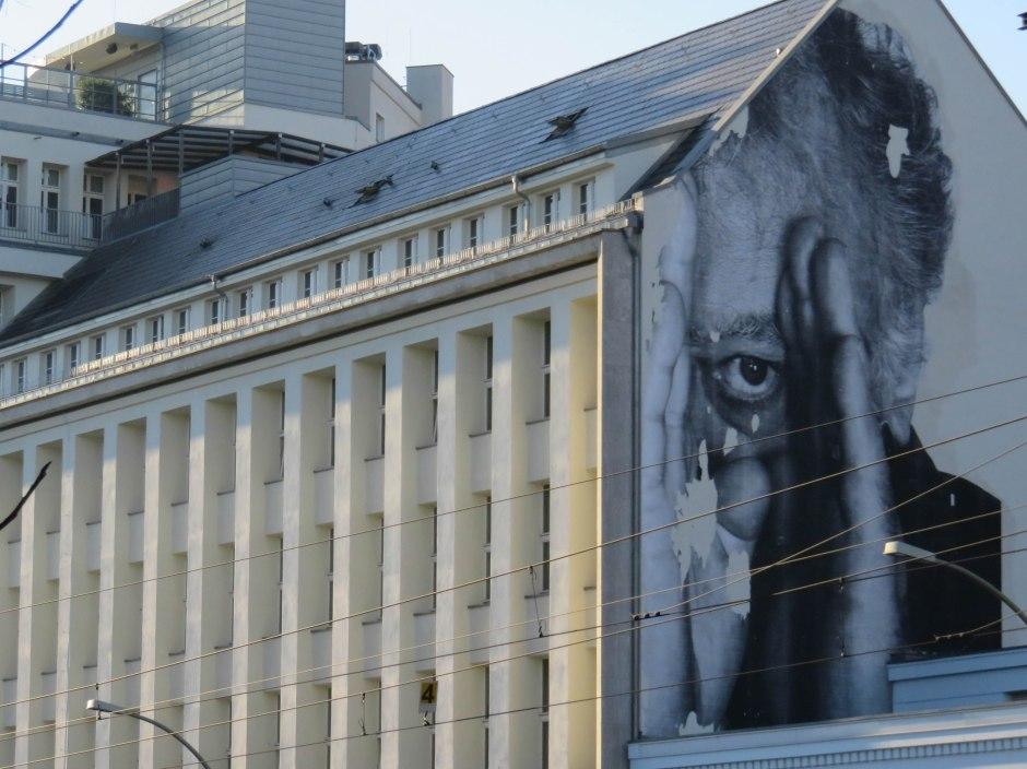 berlin-street-art-12