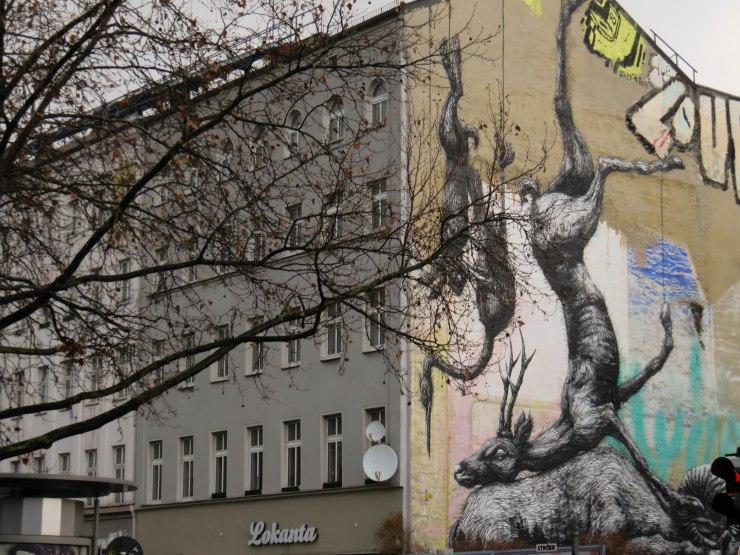 berlin-street-art-3