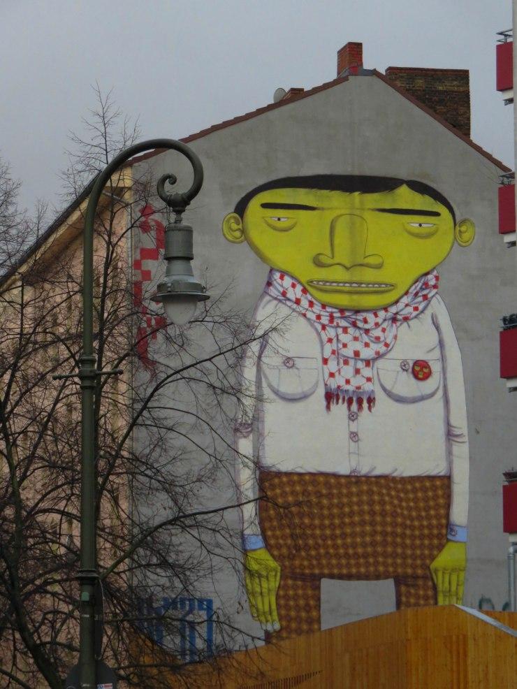 berlin-street-art-5