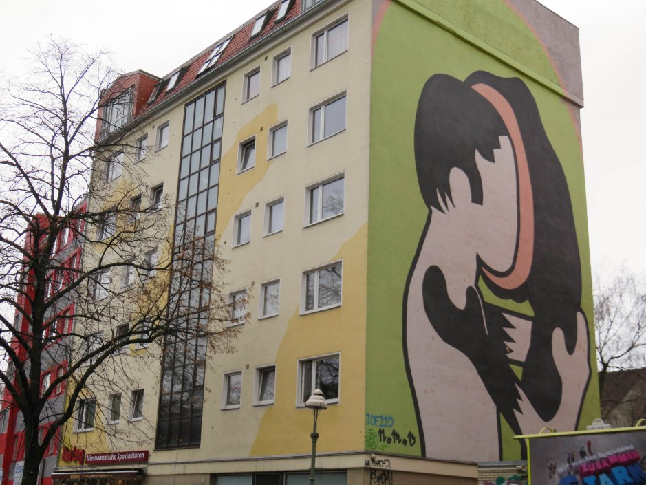 berlin-street-art-6