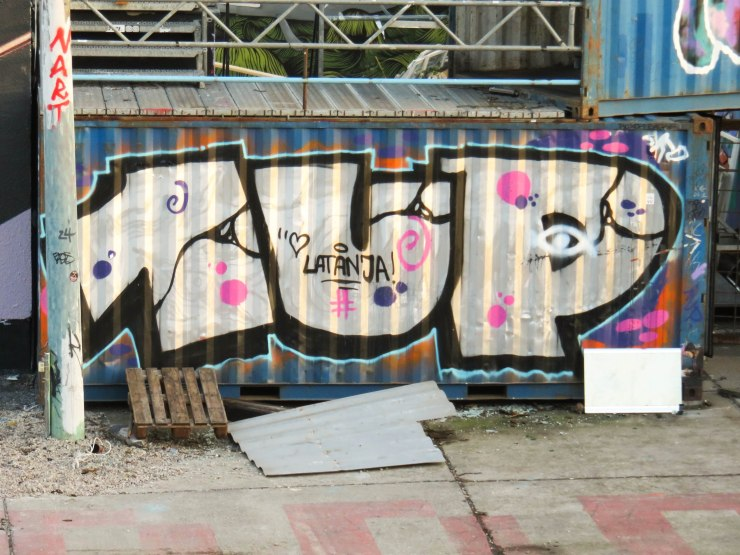 berlin-street-art-9