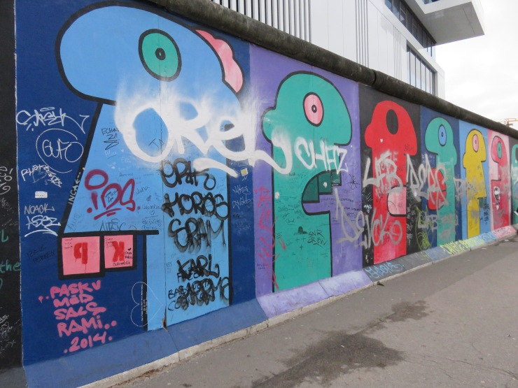 berlin-wall-street-art-2