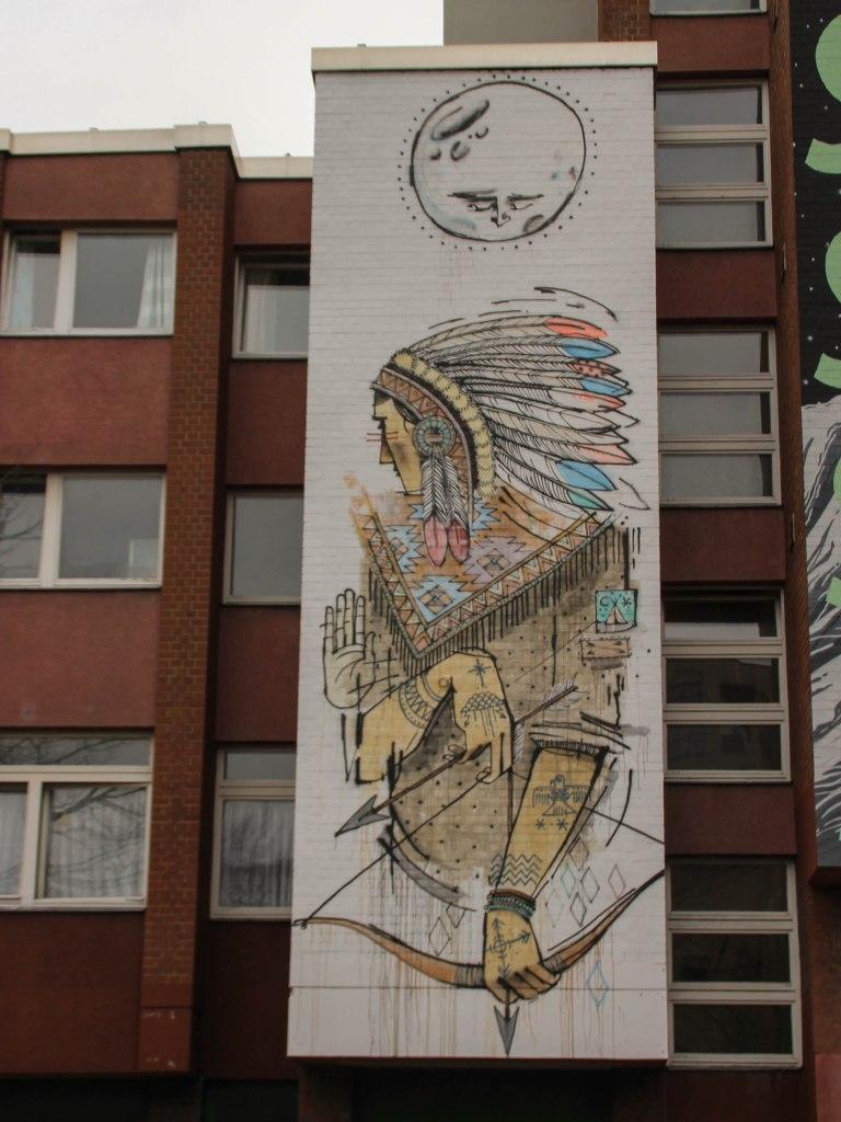 urban-nation-berlin-4