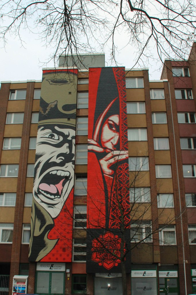 urban-nation-berlin-d-face-obey