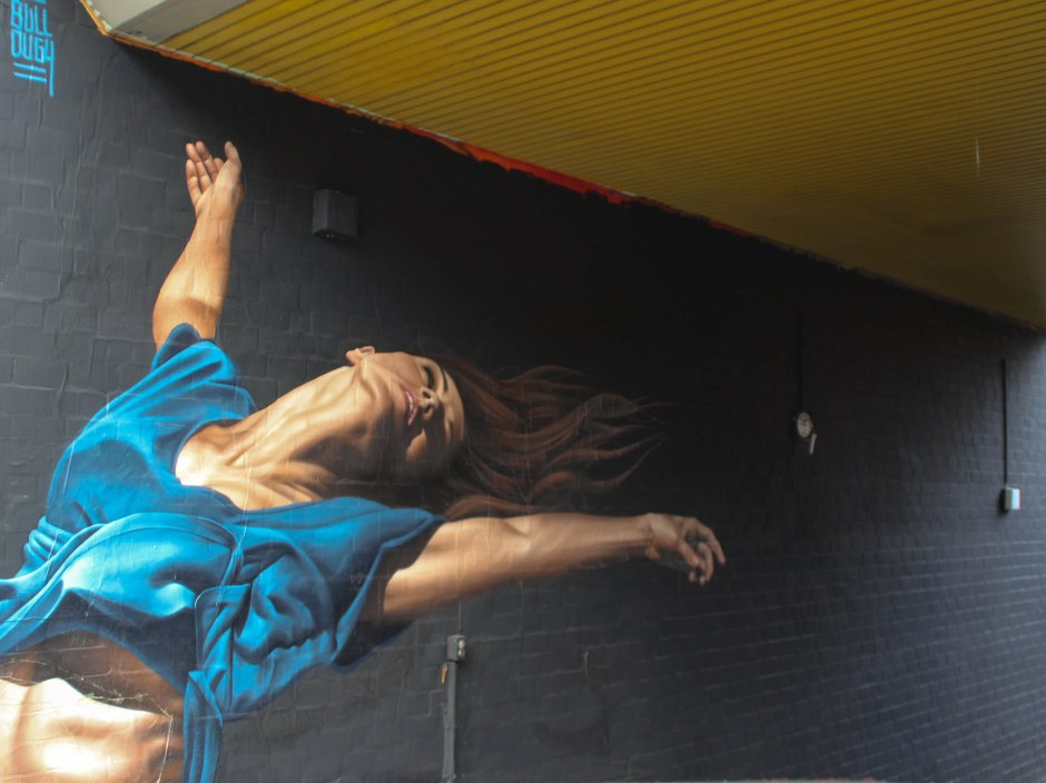 urban-nation-berlin-james-bullough