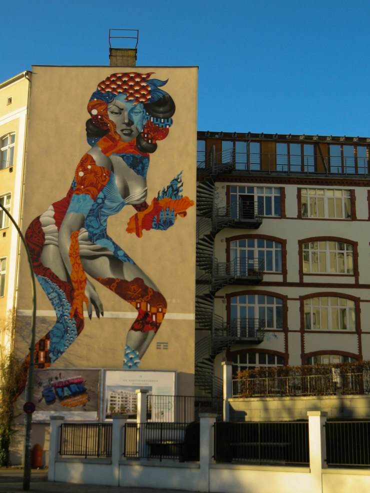 urban-nation-berlin-tristan-eaton
